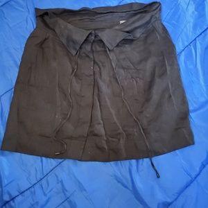 Vince Skirt Size 10